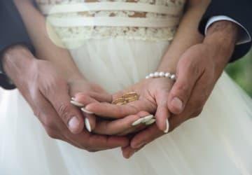 Chauffeur mariage Gironde