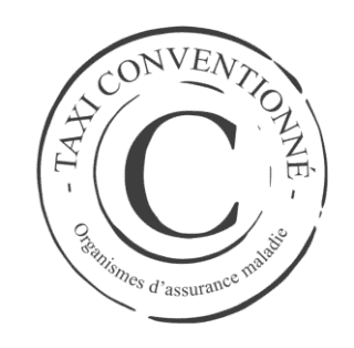 Taxi Conventionne CPAM Andernos Gironde